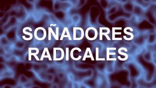 SOÑADORES R. (En espiritu y Verdad/canto espontaneo, En tu luz)