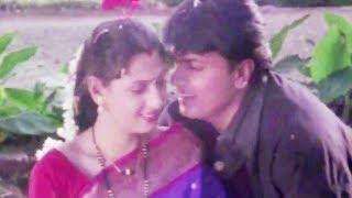 चार दिसाच्या या | Char Disachya Ya | Daivache Khel - Marathi Romantic Song