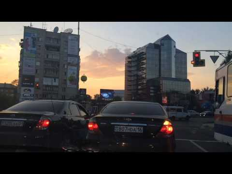 Усть Каменогорск Информационный сайт последние новости