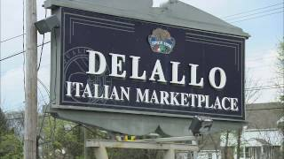 THAT'S A LOT - DELALLO'S
