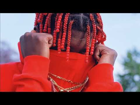 Lil Yachty - The Race Free Tay K Freestyle