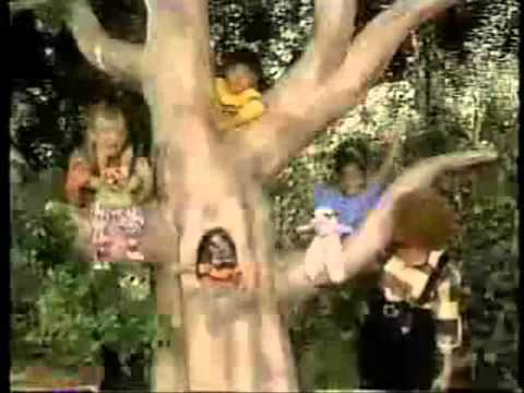 90s Kid  TV Theme Songs Part 8