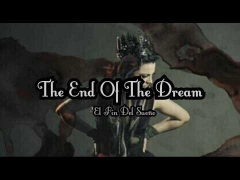 Evanescence - The End Of The Dream (Synthesis) (Sub. Español/Lyrics) [Official Studio Audio]