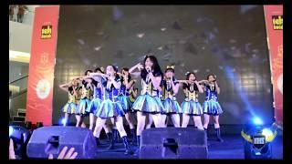Gambar cover JKT48 - Kenyataan Yang Ternoda [Kegarete iru Shinjitsu]  Clean ~ Short Version
