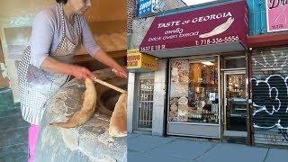 Как заработать на хлебе ШОТИ? Прибыльная ниша. КАК ЗАРАБОТАТЬ ДЕНЬГИ.