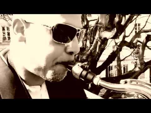 Jacques Schwarz-Bart | feat Stephanie McKay Feel So Free