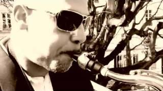 Jacques Schwarz-Bart feat Stephanie McKay Feel so Free