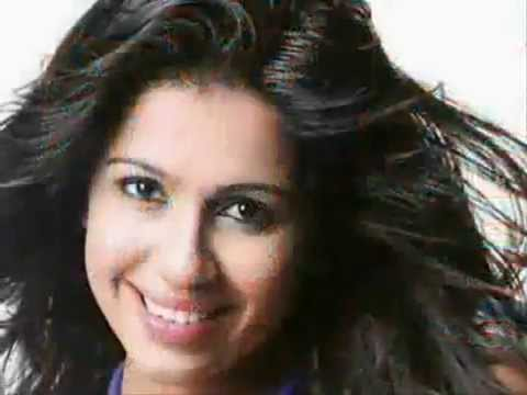 Ranjini Haridas Hot Videoher Response Mms Interview