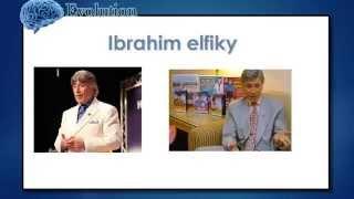 ibrahim elfiky- résumé du Pouvoir Mental Illimité