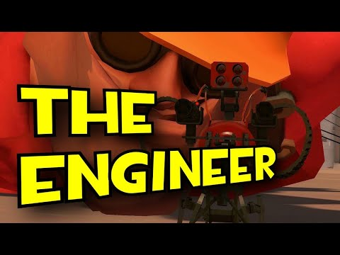 The Engineer Guide