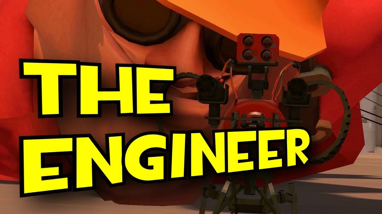 The 19 Best Reasons Why You Need To Date An Engineer