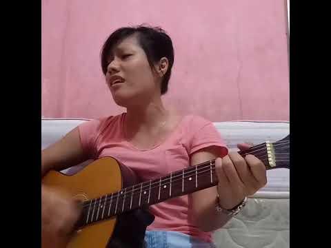 Sangge sangge, lagu batak. by shety simamora
