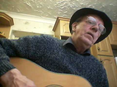 Ray bennett 'Dear Darlin'
