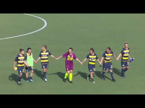 Highlights Verona - Pink Bari