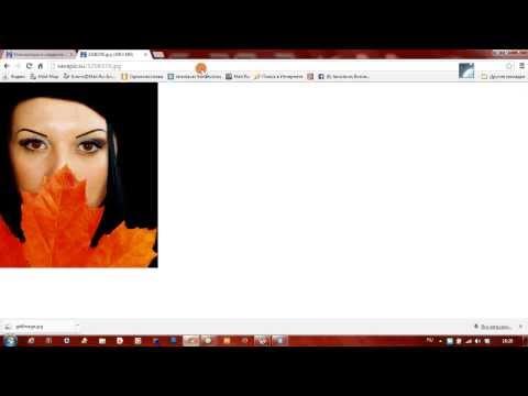 Создание ссылок на фото,открытки,картинки формат gif принимает