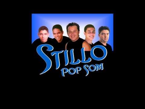 Stillo pop som - no balanço do estilo
