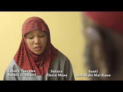 Matar Alkairi Latest Hausa Film Trailer