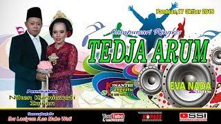 Download Lagu 🔴 LIVE TUNDA 2 Cs.TEDJA ARUM //EVA NADA AUDIO // KINANTHI PANGESTU mp3