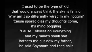 Download Eminem - Legacy (lyrics) Mp3 and Videos