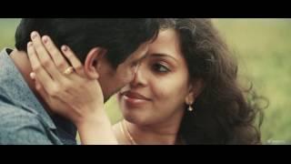 Arikil Pathiye... (Rony + Neethu Post Wed)