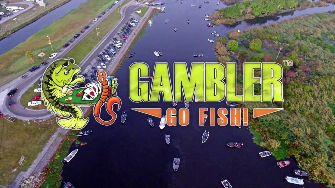 the gambler free