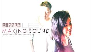 Cindy Santini-Making Sound/Cover Song/Cinner Lee YouTube Videos