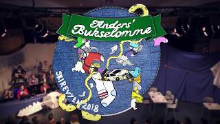 Video Anders' bukselomme - SKIREVYEN 2018 download MP3, 3GP, MP4, WEBM, AVI, FLV Agustus 2018
