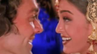 Aur Pyar Ho Gaya (Official Trailer) - Bobby Deol - Aishwariya Rai