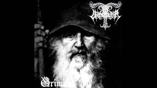 Ulfsdalir - Grimnir (Full Album)