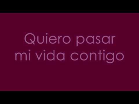 Download Mp3 Maroon 5   Let's stay together subtitulada al español