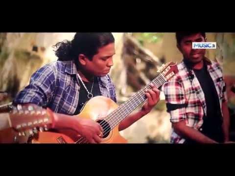Sara Sande, Have You Really (MashUp) - Shiwantha Fernando