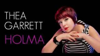 Eurovision 2010  - Holma (My Dream Maltese Version) - Thea Garrett