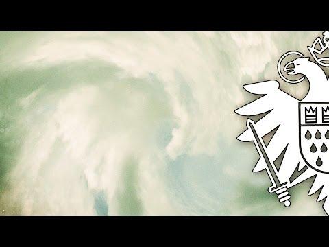 Weval - Easier mp3 ke stažení