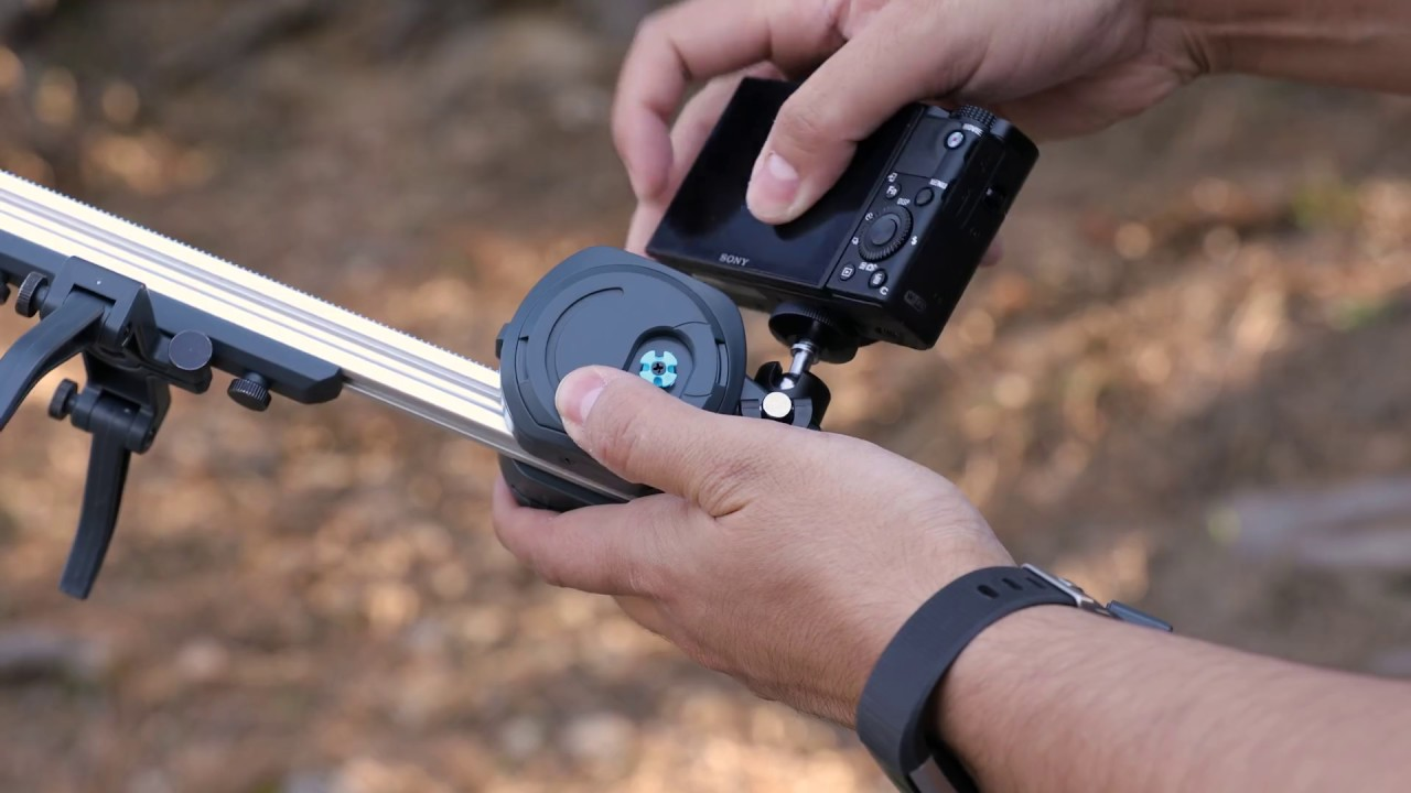 Siemens SL10 - Первый в мире сотовый телефон слайдер! - YouTube