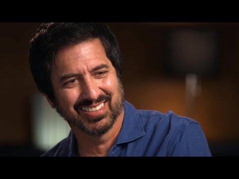 Sunday Profile: Ray Romano