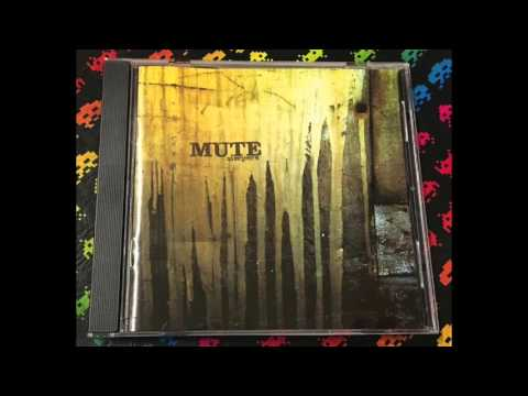 Mute ‎– Sleepers (Full)