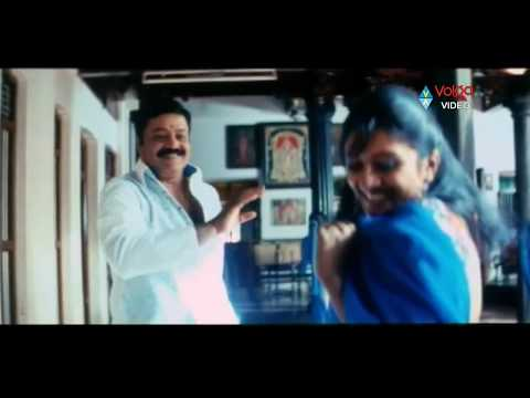 Police Ante Veedera Full Movie Part 8/12 Suresh Gopi, Padmapriya, Vimala Raman