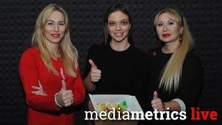 видео Женщины в бизнесе: стратегия успеха