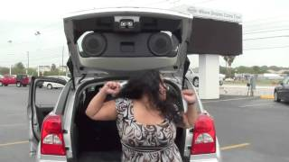 2009 Dodge Caliber  For Sale in Tampa Bay Florida
