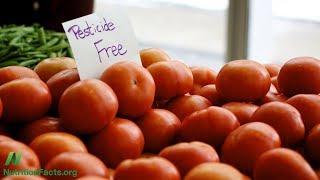 Jsou biopotraviny zdravější?