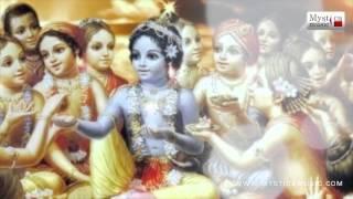 Krishna Bhajan| Hindi Bhajan | Sabse Unchi Prem Sagai