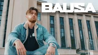 BAUSA - Was du Liebe nennst (Remix Hardtekk Edition)