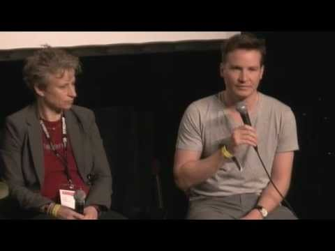 re:publica 2011 - Social Payment und Crowdfunding on YouTube
