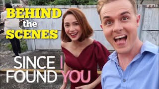 THE LAST DAY OF SINCE I FOUND YOU! (Feat. Arci Munoz)