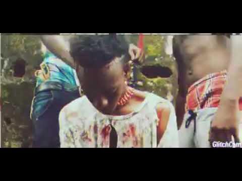 MAXIM BK Le King Du Rap Africain FREESTYLE