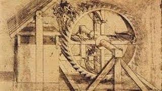 Предсказания провидцев.Технический прогресс. .  Жрецы древнего египта.