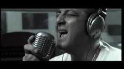 Yeh Hai Meri Kahani - Strings Feat. Sanjay Dutt & John Abraham
