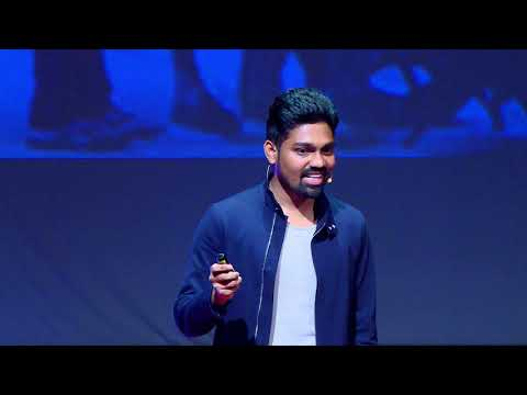 the-political-pollution-|-anil-shetty-|-tedxdsce