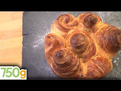 recette-de-brioche-bouldoulk-ou-brioche-cheminée---750g