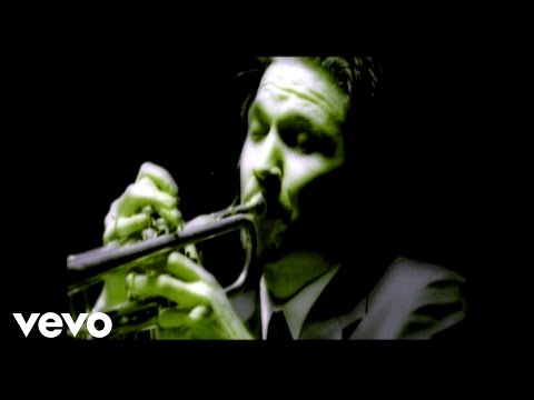 Fun Lovin' Criminals - The Fun Lovin' Criminal
